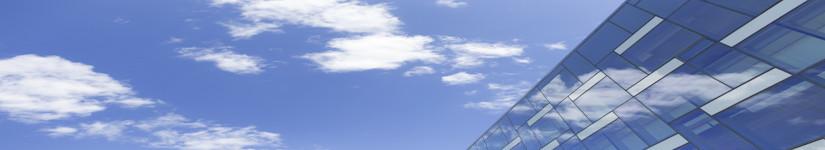 architecture-blue-sky-building-563-825x550